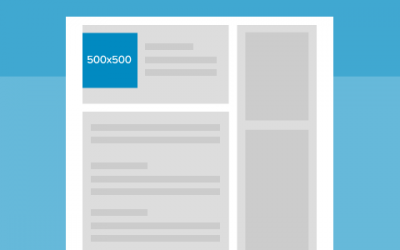 Social Media 101: LinkedIn profile images